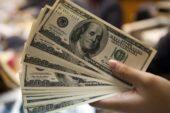 Dolar Trendi Yine Yükselişe Geçti