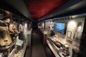 Çanakkale Savaşları Mobil Müzesi 29 Eylül'de Ağrı'da