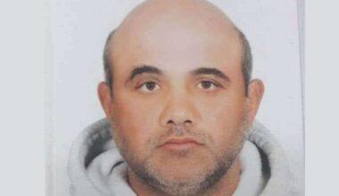 Ağrı'da 15 gündür kayıp olan kişinin cesedi bulundu