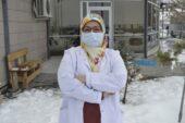 Hidroksiklorokin ve favipiravir tedavisi vaka sayılarını düşürdü