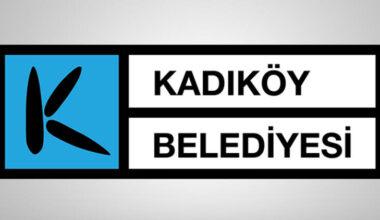 Kadıköy Belediyesi Kedi Köpek Maması alacak