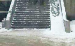 Ağrı'da okul ve iş yerlerini soyan hırsız tutuklandı