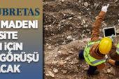 Gübre Fabrikaları Türk A.Ş.'den ÇED sürecine halkın katılımı toplantı daveti