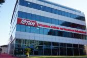 İstanbul Sağlık ve Teknoloji Üniversitesi 4 Öğretim Görevlisi alıyor