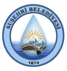 Suşehri Belediye Başkanlığına ait 2 adet arazöz ihale ile satılacaktır