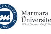 Marmara Üniversitesi Sözleşmeli Bilişim Personeli alım ilanı