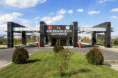 """AİÇÜ'den """"Sözde Ermeni Soykırımı"""" iddiasına kınama"""