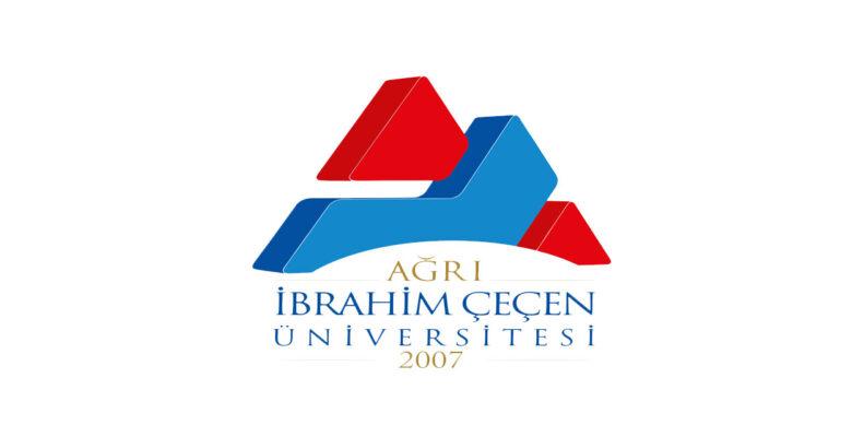Ağrı İbrahim Çeçen Üniversitesi 35 öğretim üyesi alacak
