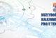 Kuzeydoğu Anadolu Kalkınma Ajansından Proje Teklif Çağrısı