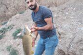 Ağrı'da elektrik akımına kapılan genç hayatını kaybetti