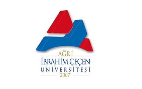 Ağrı İbrahim Çeçen Üniversitesi 15 Öğretim Üyesi alıyor
