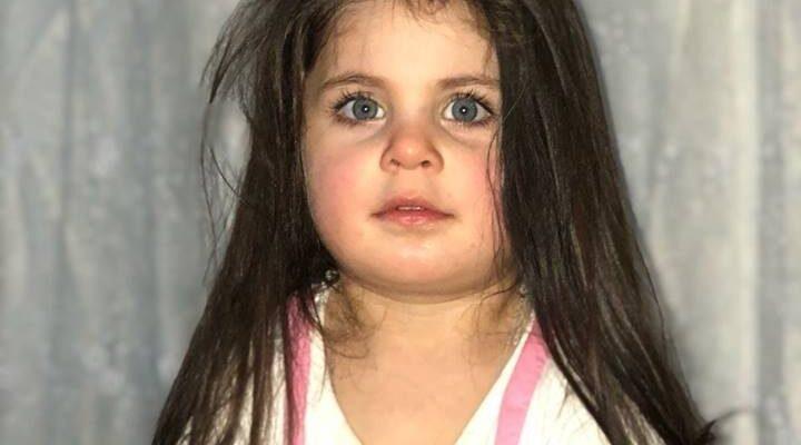 Leyla Aydemir davasında 7 sanığın beraatine karar verildi