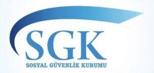 Ağrı SGK İl Müdürlüğüne akaryakıt satın alınacak